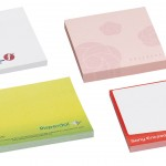 Sticky Notes Std