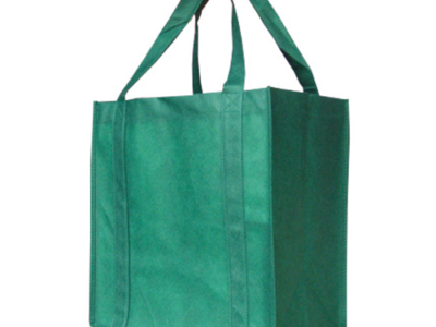 NonWovenShoppingBag01