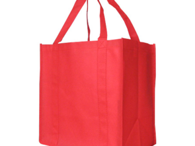 NonWovenShoppingBag02
