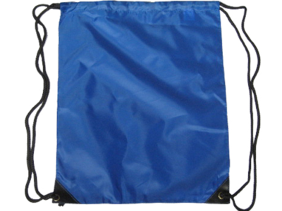 Nylon_Backsack_02