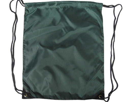 Nylon_Backsack_03