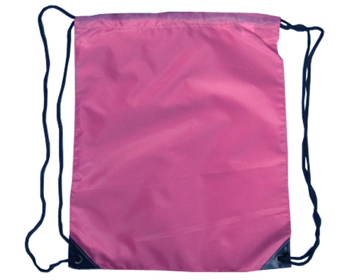 Nylon_Backsack_06