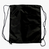 Nylon_Backsack_07