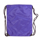 Nylon_Backsack_10