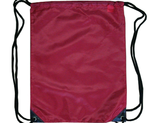 Nylon_Backsack_11