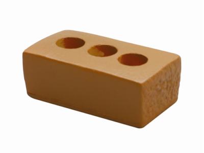 Stress_Brick