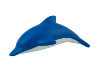 Stress_Dolphin