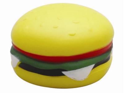 Stress_Hamburger