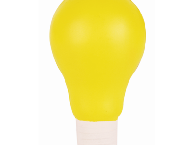 Stress_Lightbulb