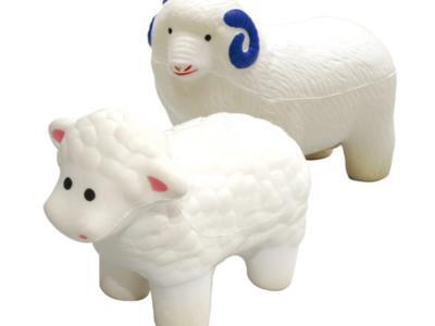 Stress_Sheep01