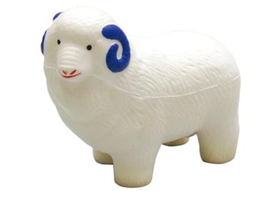 Stress_Sheep02