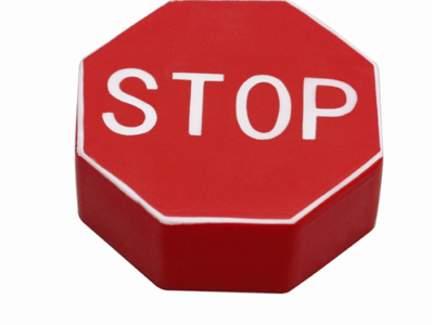 Stress_Stop_Sign
