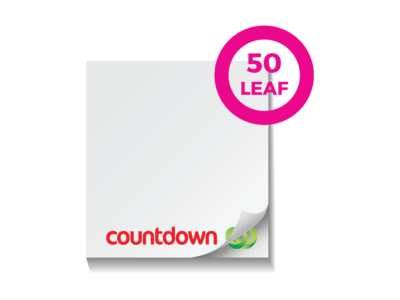 Sticky-Notes-70-x-75---50-leaf_NZv2
