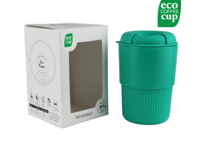 Eco_Coffee_Cup_BOX