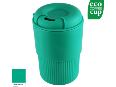 Eco_Coffee_Cup_DarkGreen