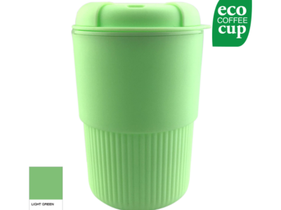Eco_Coffee_Cup_LightGreen