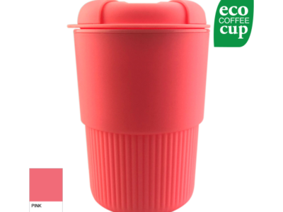 Eco_Coffee_Cup_Pink