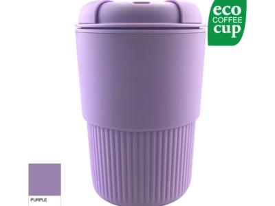 Eco_Coffee_Cup_Purple