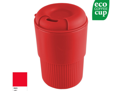 Eco_Coffee_Cup_Red