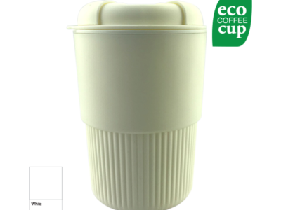 Eco_Coffee_Cup_White