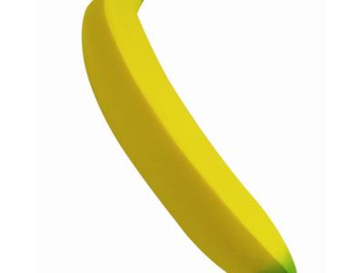 Stress_Banana