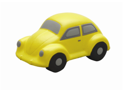 Stress_Beetle_Car