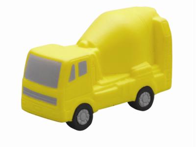Stress_Cement_Truck