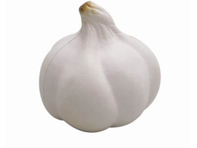 Stress_Garlic