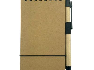 StonePaperNoteBook4